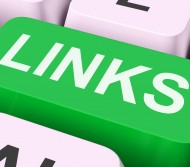 Things to remember when building back links