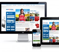 Why should you have a mobile responsive web site