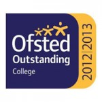 Offsted winner 2012 2013