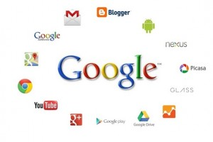 Google-products-for-small-businesses