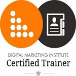 SEO training Dublin
