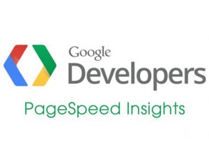 page-speed-insights-tool